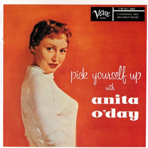 Pick-Yourself-Up-with-Anita-ODay.jpg
