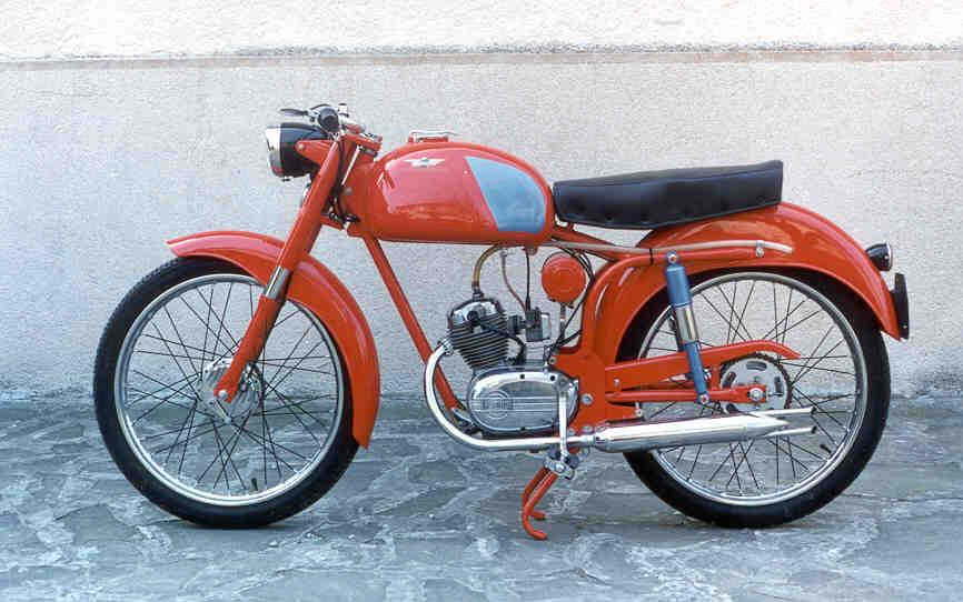 MOTOS PARA EL RECUERDO DE LOS ESPAÑOLES-http://www.epifumi.com/foro/gallery/1_12_03_09_3_22_34.jpg
