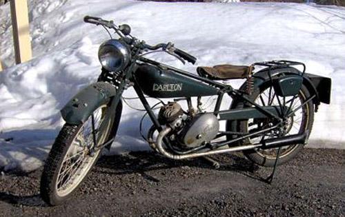 MOTOS PARA EL RECUERDO DE LOS ESPAÑOLES-http://www.epifumi.com/foro/gallery/834_12_05_09_11_59_34.jpg